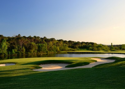 big-golf-stadium-course-golf-courses-stadium-course-17-
