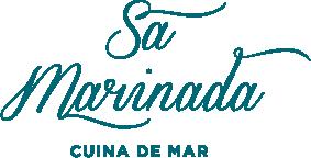 Restaurant-Marisqueria Sa marinada